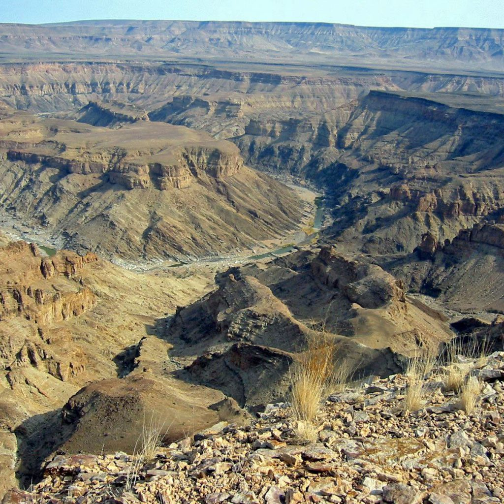 Fish_River_Canyon_Namibia
