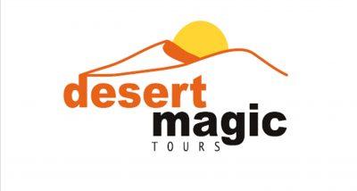 desert magic tours namibia