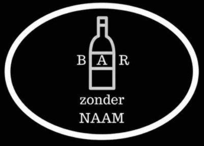 bar zonder naam swakopmund