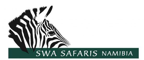 swa safaris namibia