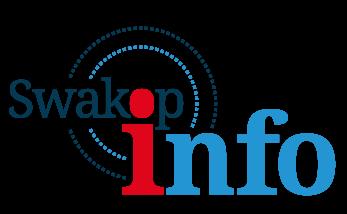 swakop info