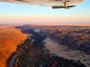 sossusfly scenic namibia